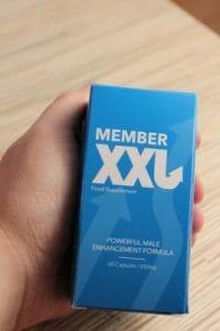 member xxl am2 — kopia 200x300
