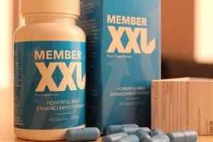 member xxl am7 768x512