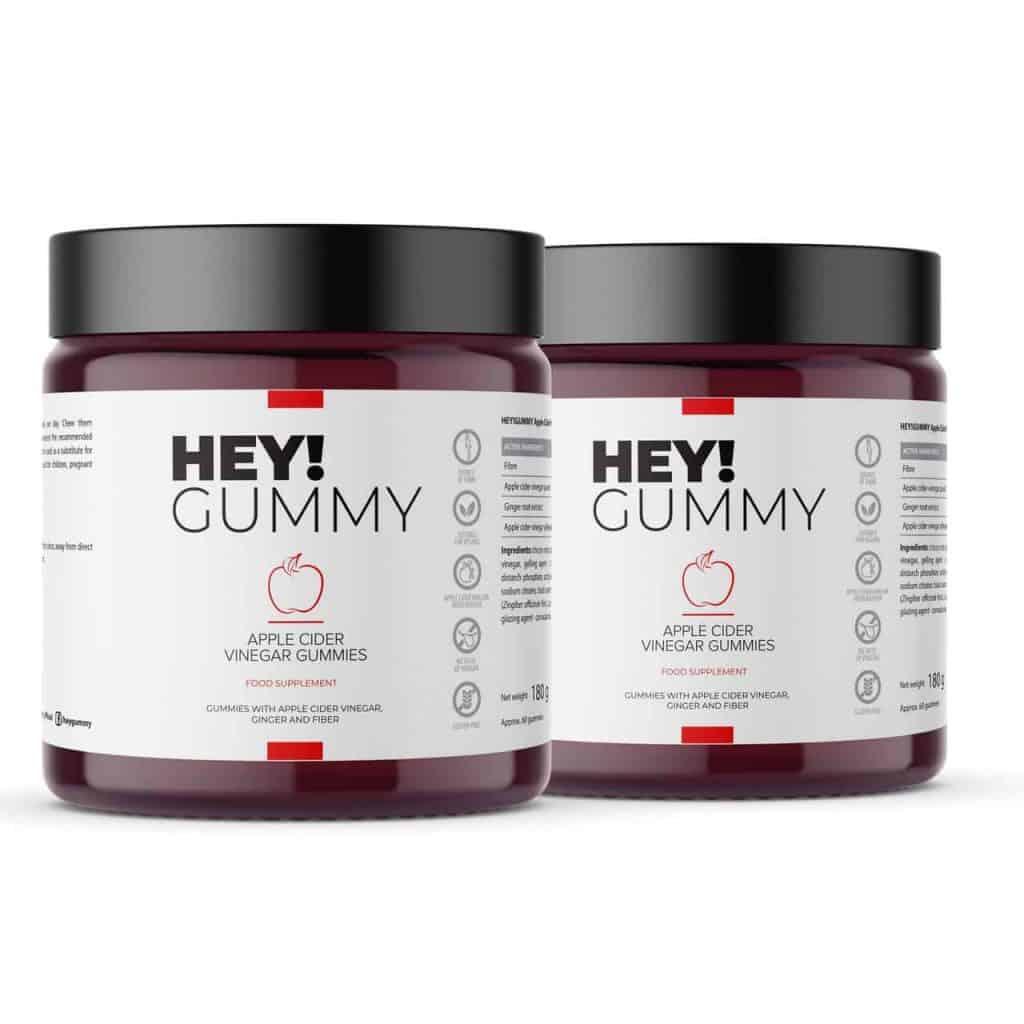 HeyGummy 14 scaled 3