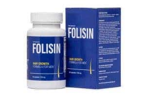 Folisin pro 6 300x200 1
