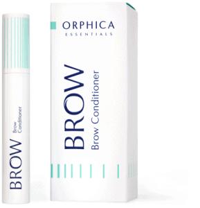 Ορός φρυδιών Orphica Brow